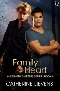 Family of the Heart