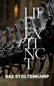 Life Extinct