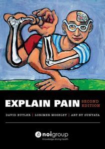 Explain Pain Second Edition