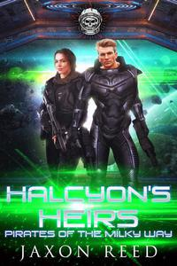 Halcyon's Heirs