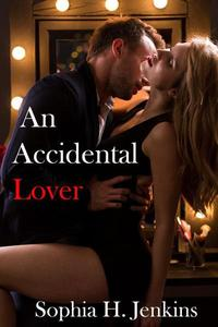 An Accidental Lover