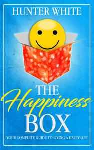 The Happpiness Box