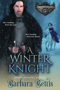 A Winter Knight