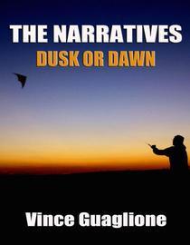 The Narratives II: Dusk Or Dawn