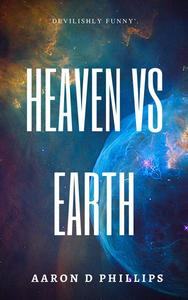 Heaven Vs Earth