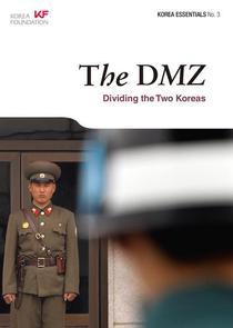 The DMZ: Dividing the Two Koreas