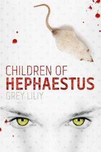 Children of Hephaestus