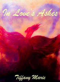 In Love's Ashes