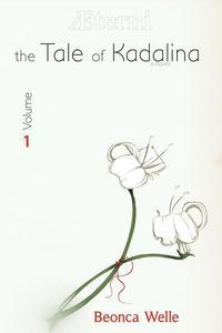 The Tale of Kadalina