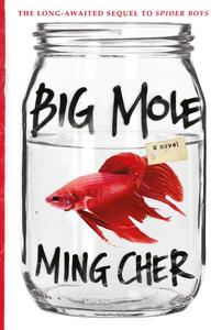 Big Mole