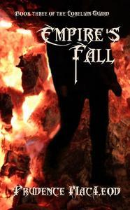 Empire's Fall