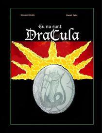 Eu Nu Sunt Dracula