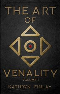 The Art of Venality