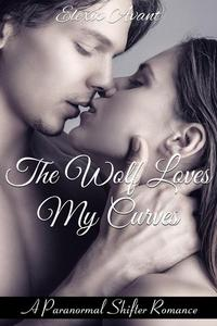 The Wolf Loves My Curves