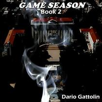 Game Season Book 2