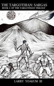 The Targothian: Sargas