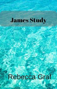 James Study