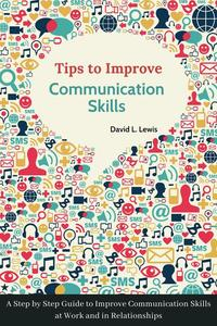 Tips to Improve Communication Skills