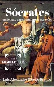 Sócrates
