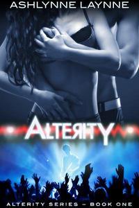 Alterity
