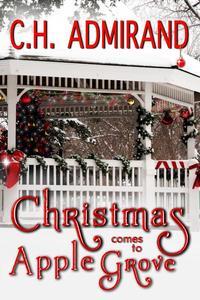Christmas Comes to Apple Grove