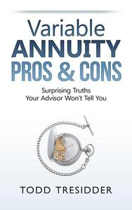 Variable Annuity Pros & Cons