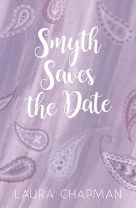 Smyth Saves the Date
