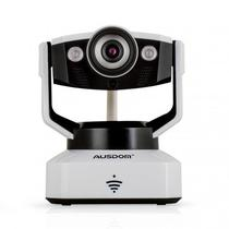 How to Purchase a suitable IP Camera