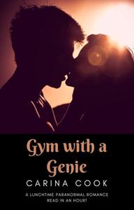 Gym with a Genie