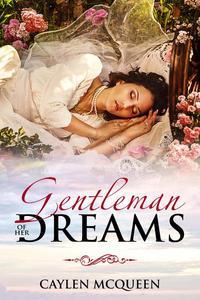 Gentleman of Her Dreams