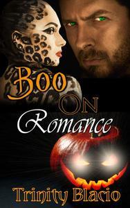 Boo On Romance