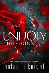 Unholy: The Beginning