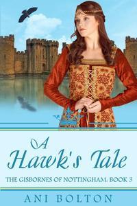 A Hawk's Tale