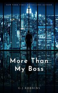 More Than My Boss