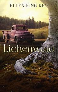 Lichenwald