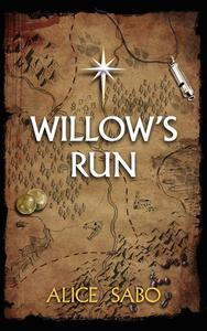 Willow's Run