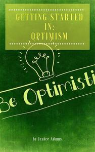 Getting Started in: Optimism