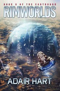 Rimworlds