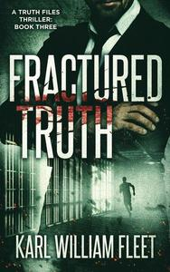 Fractured Truth