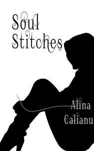 Soul Stitches