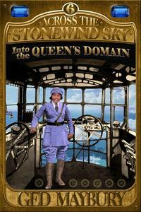 Into the Queen's Domain