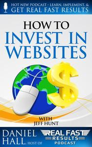 How to Invest in Websites