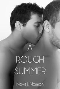 A Rough Summer