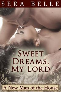 Sweet Dreams, My Lord