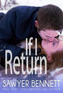 If I Return