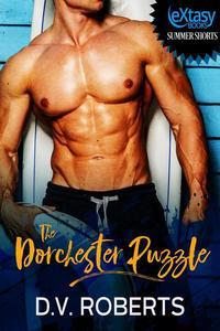 The Dorchester Puzzle