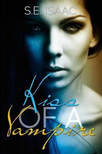 Kiss of a Vampire