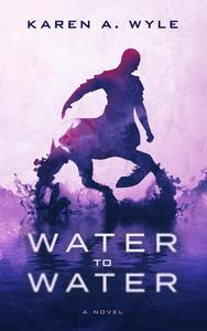 Water to Water