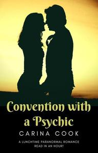 Convention with a Psychic
