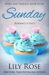 Sunday: Sweet Romance